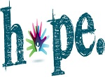 Rare_Disease_Day_Logo_Hope_1